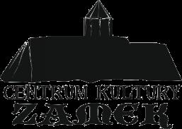 """Centrum Kultury """"Zamek"""" w Kożuchowie"""